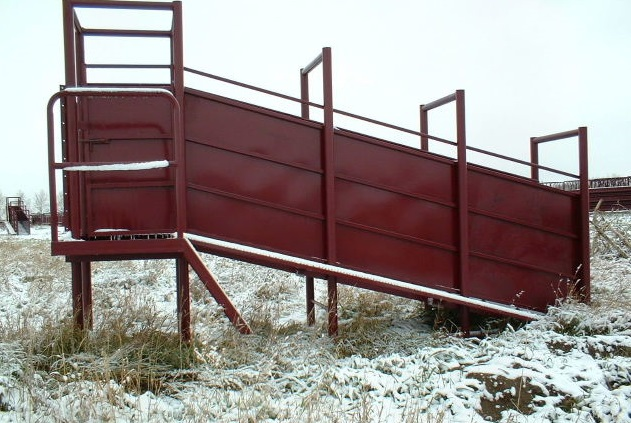 14 foot loading chute.jpg