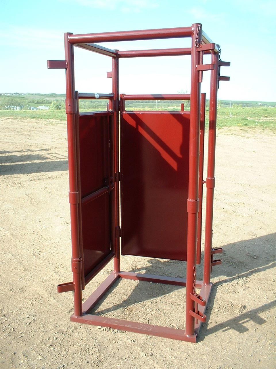palpation cage.jpg