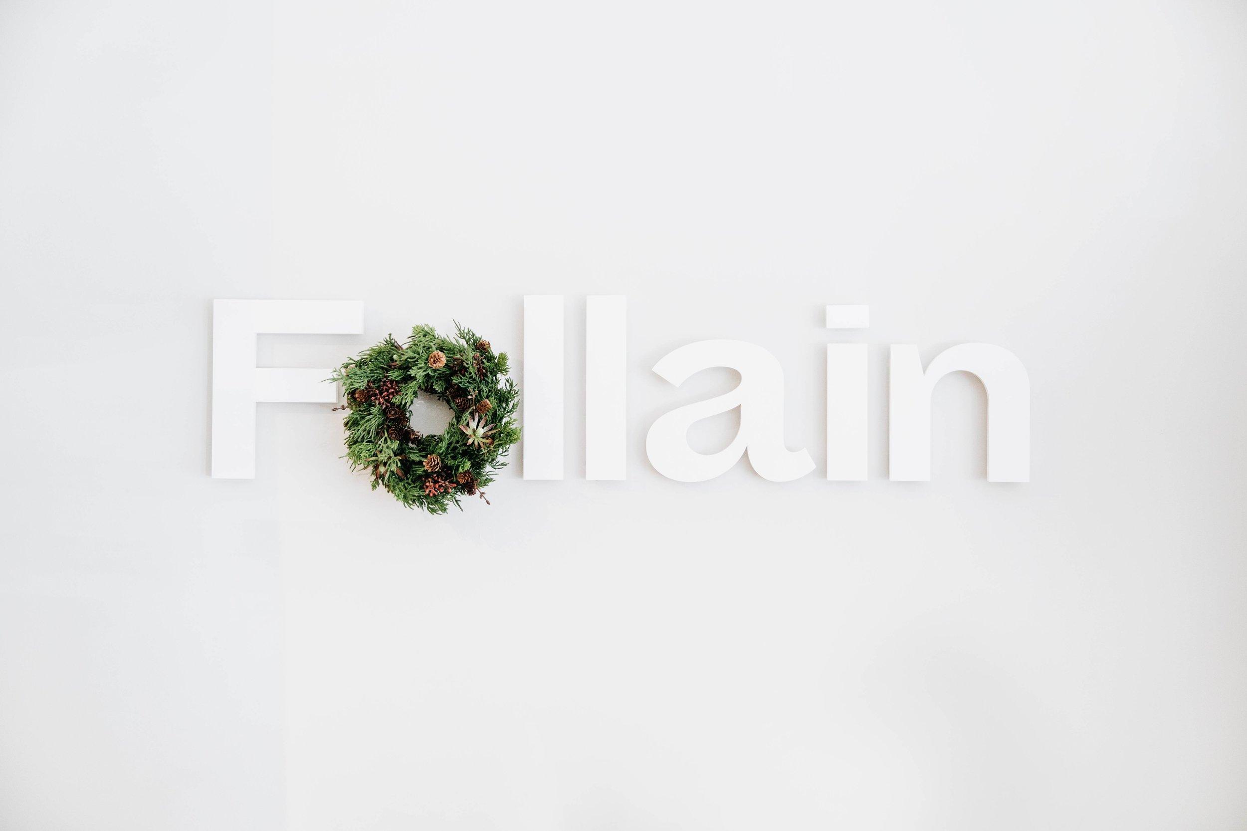 Follain-7web.jpg