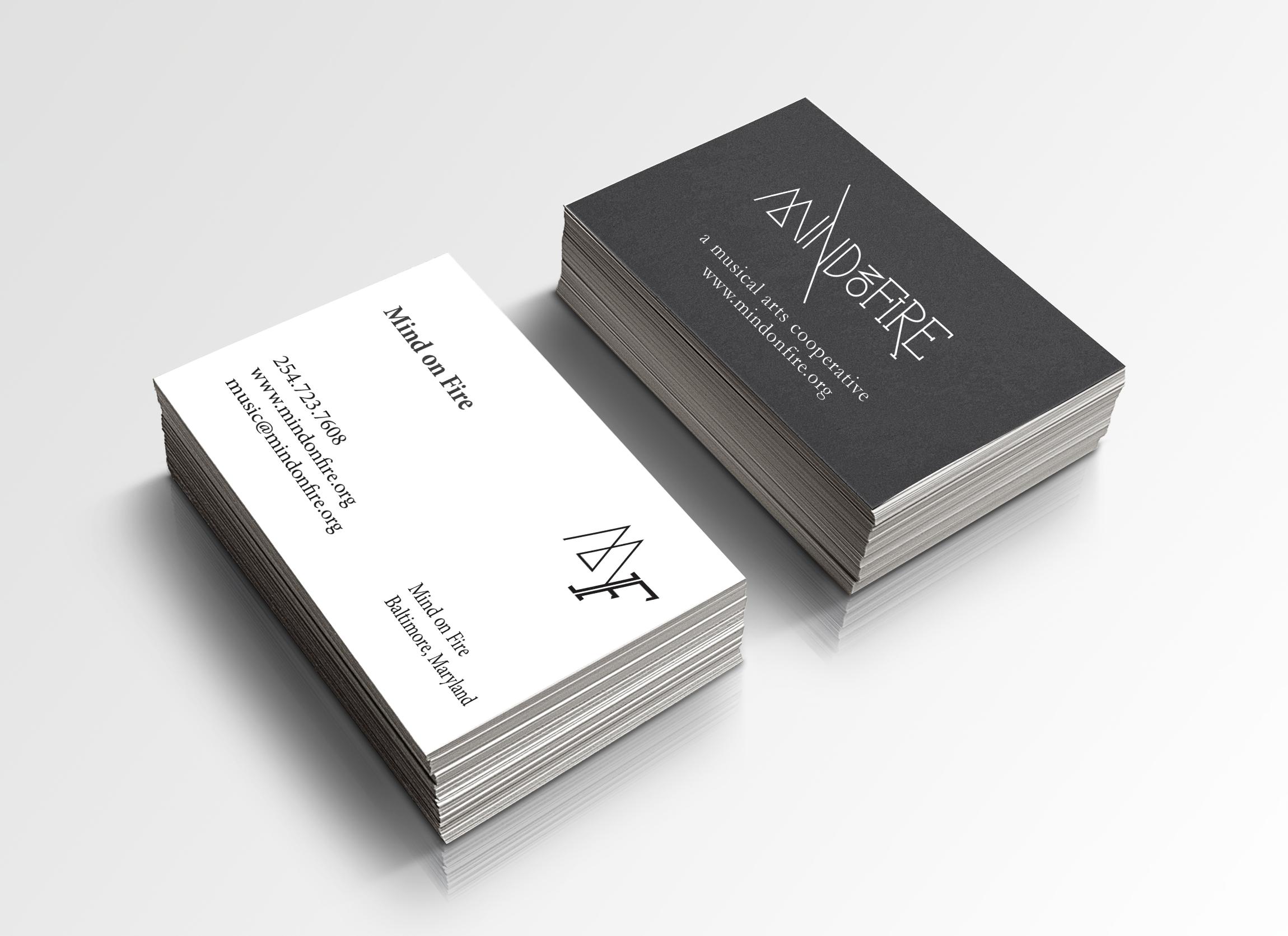 mindonfire-business-card-design-presentation.png