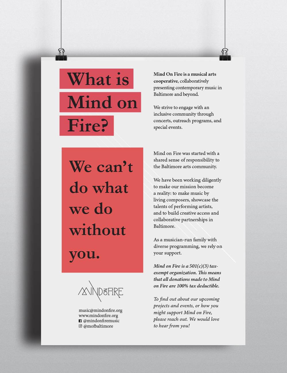 mindonfire-poster-graphic-design.png