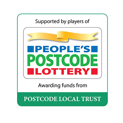 Postcode Local Trust - logo homepage.jpg