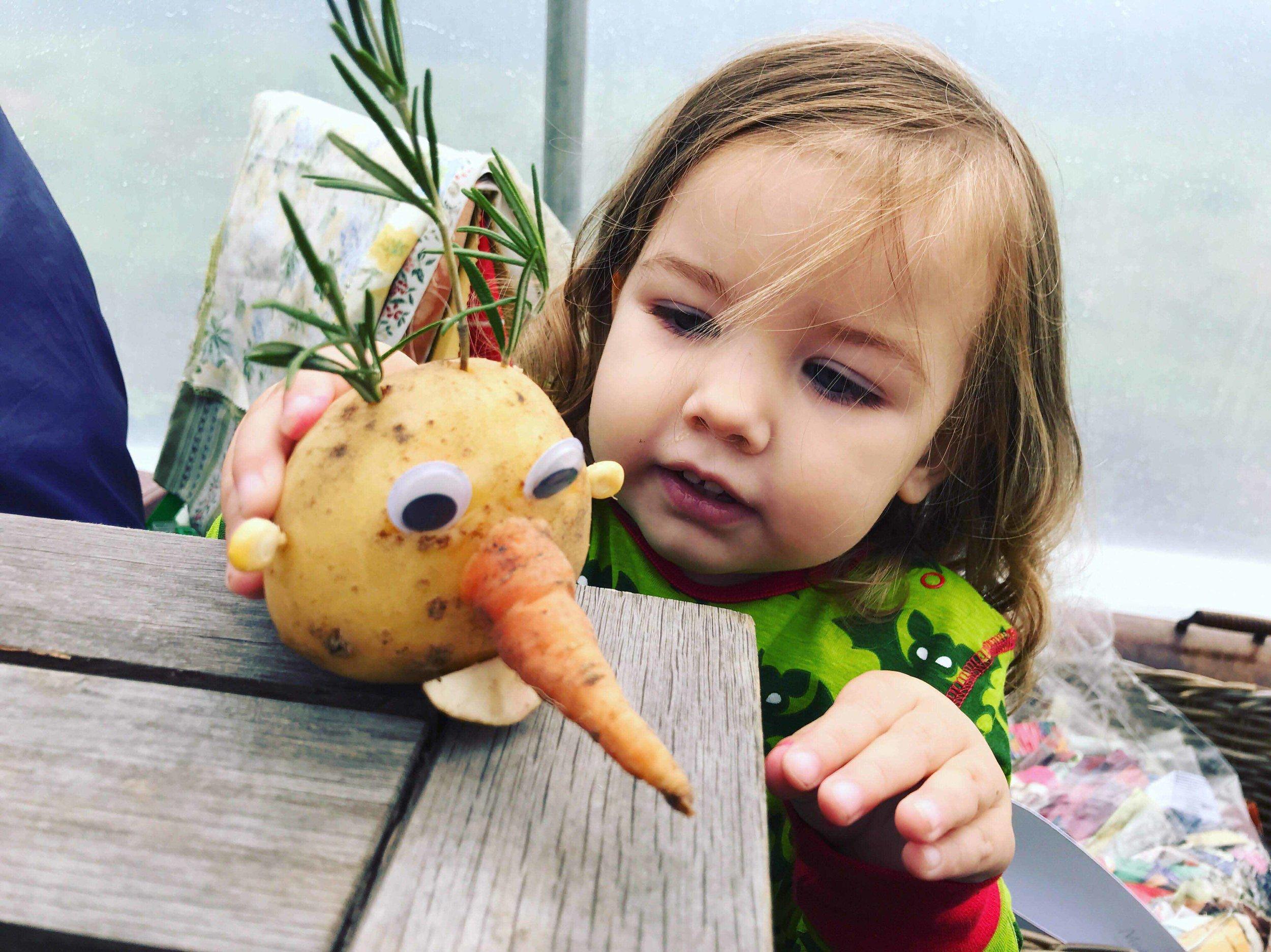 potato creature.jpg