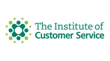 Best Use of Customer Insight  UK Customer satisfaction Awards 2016