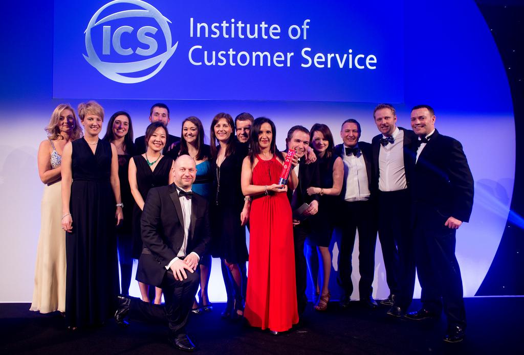 Awards ICS 14.jpg