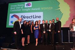 Awards ICS 16.jpg