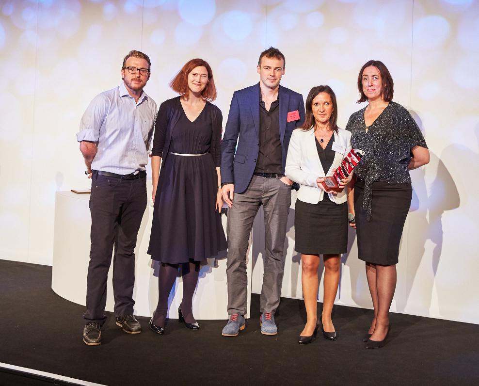 Awards UKCX 15.jpg