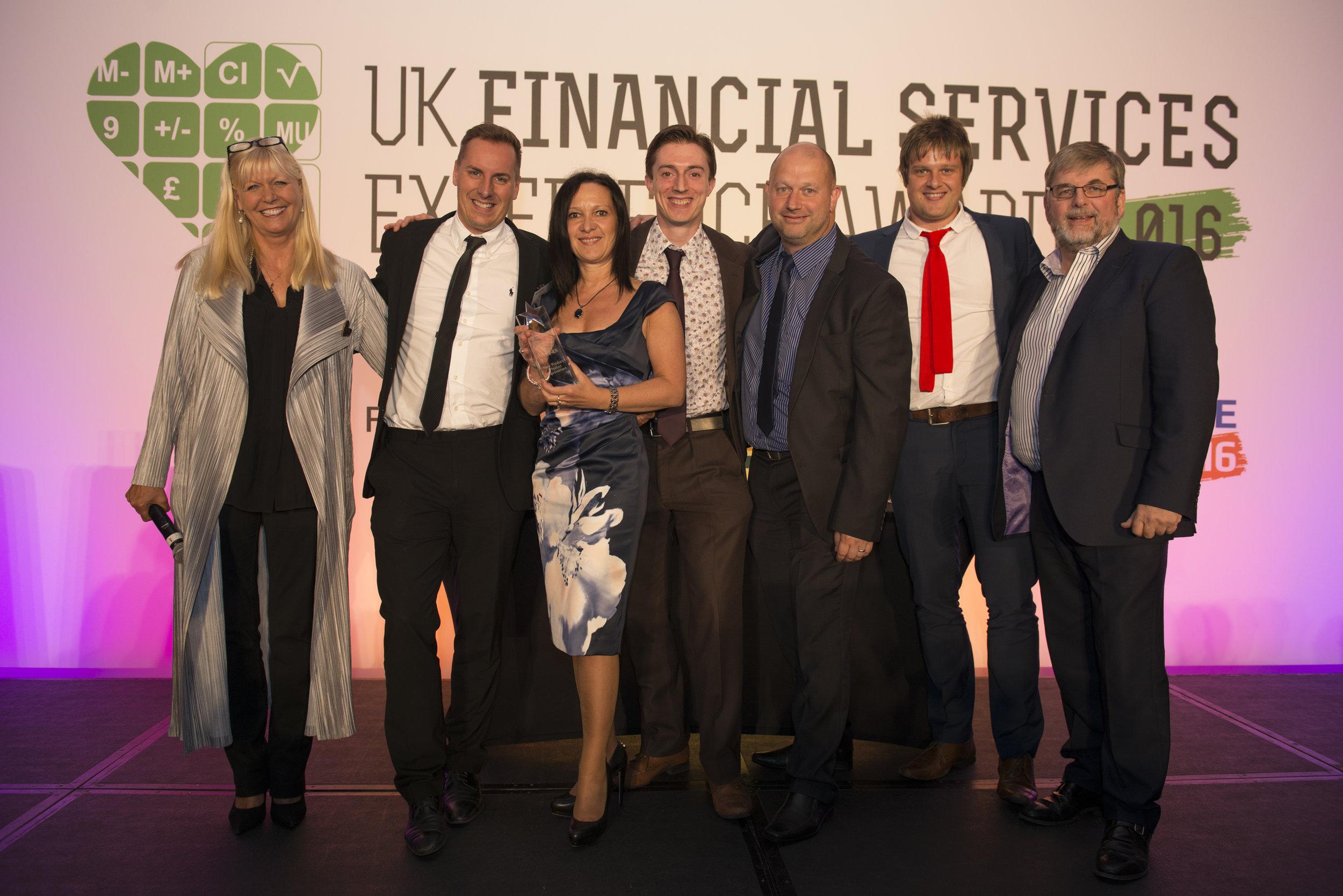 Awards UKFX 16.jpg