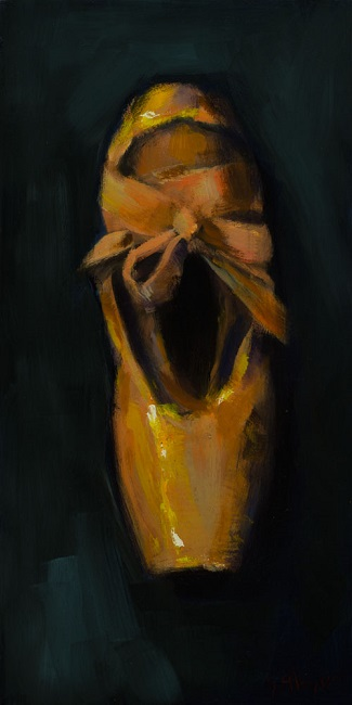 dark_gold_point_shoe.jpg