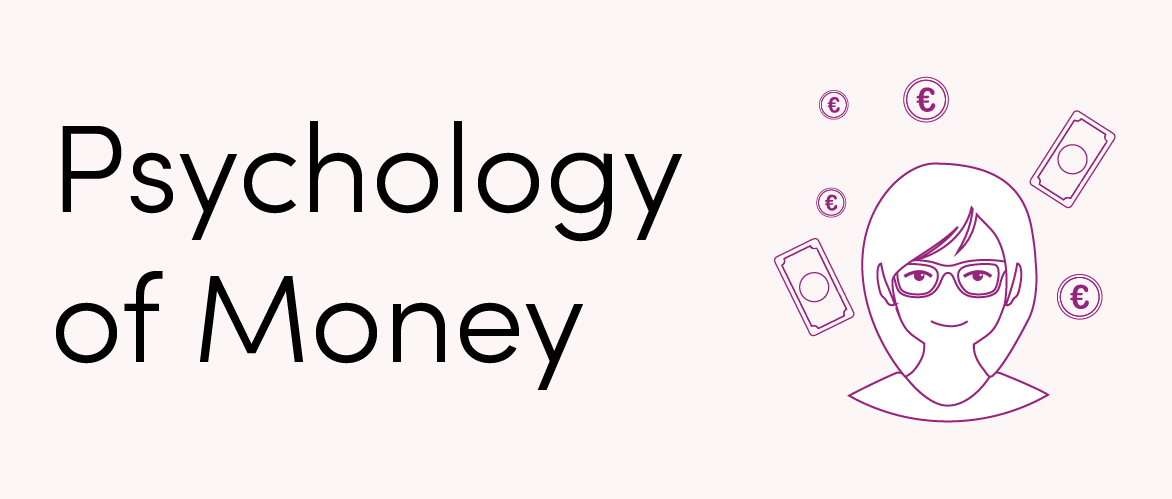 finelles-topics-knowledge-lounge-illustrations_psychology-of-money-en-article-icon-57.png