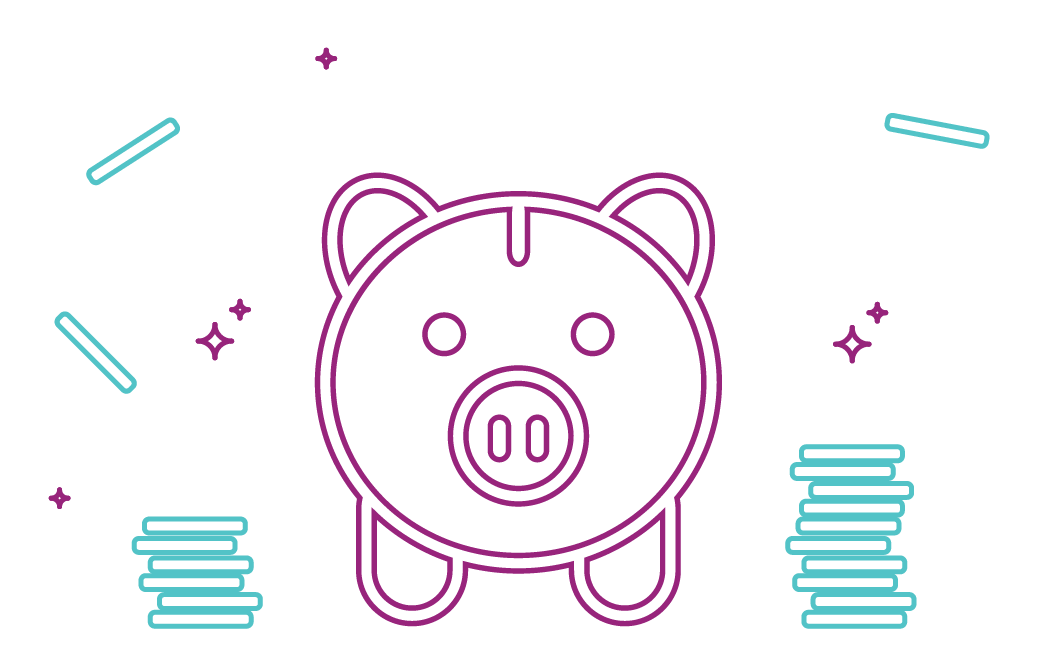finelles-homepage_piggy-bank-8-day-money-challenge.png