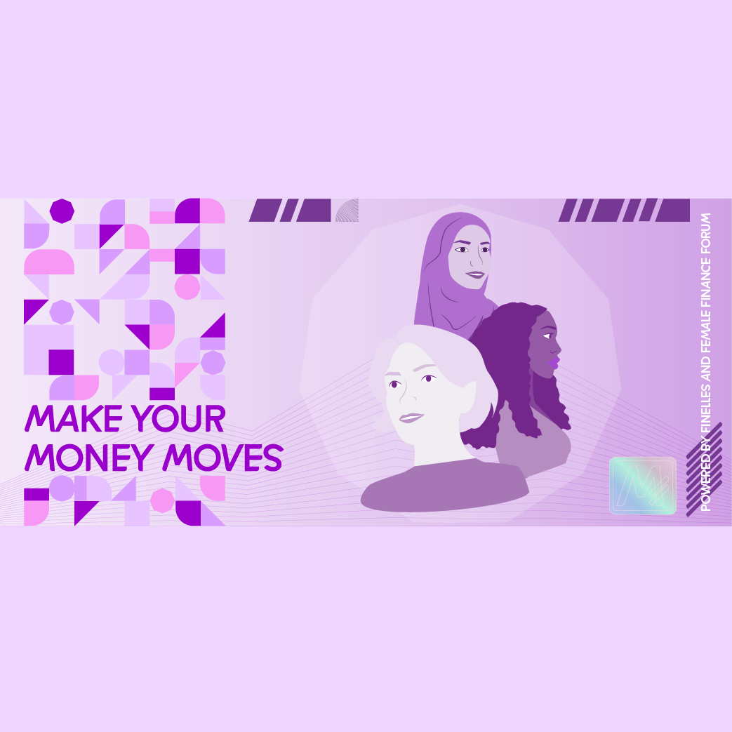 finelles-partners_make-your-money-moves.png