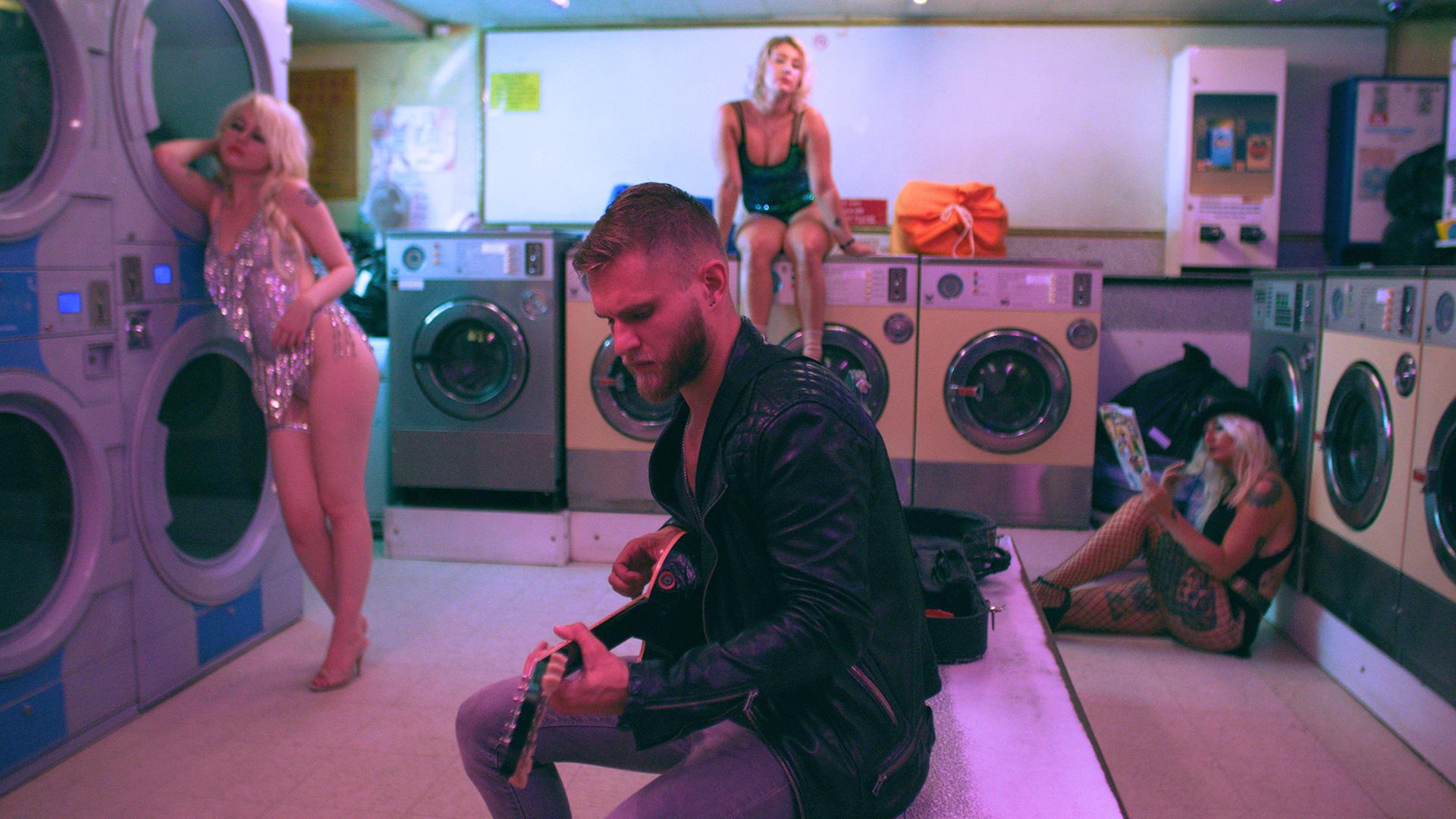 Dirty-Laundry_008_vfx.00_04_28_21.Still048.jpg