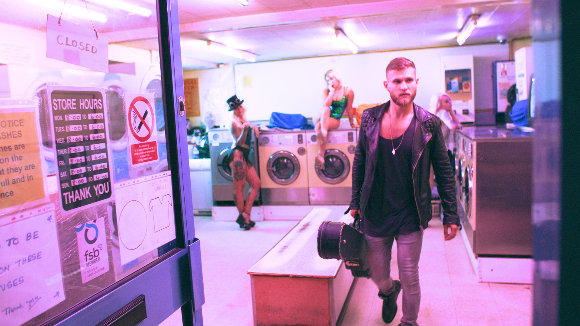 Dirty-Laundry_008_vfx.00_05_56_19.Still064.jpg