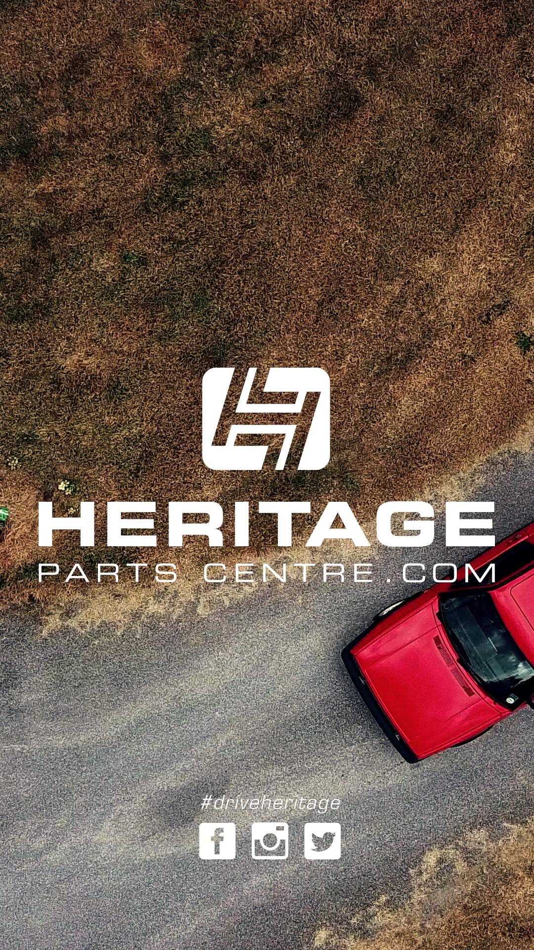 Heritage_Supercar_Social Pull Down - Story_001.00_00_01_14.Still017.jpg