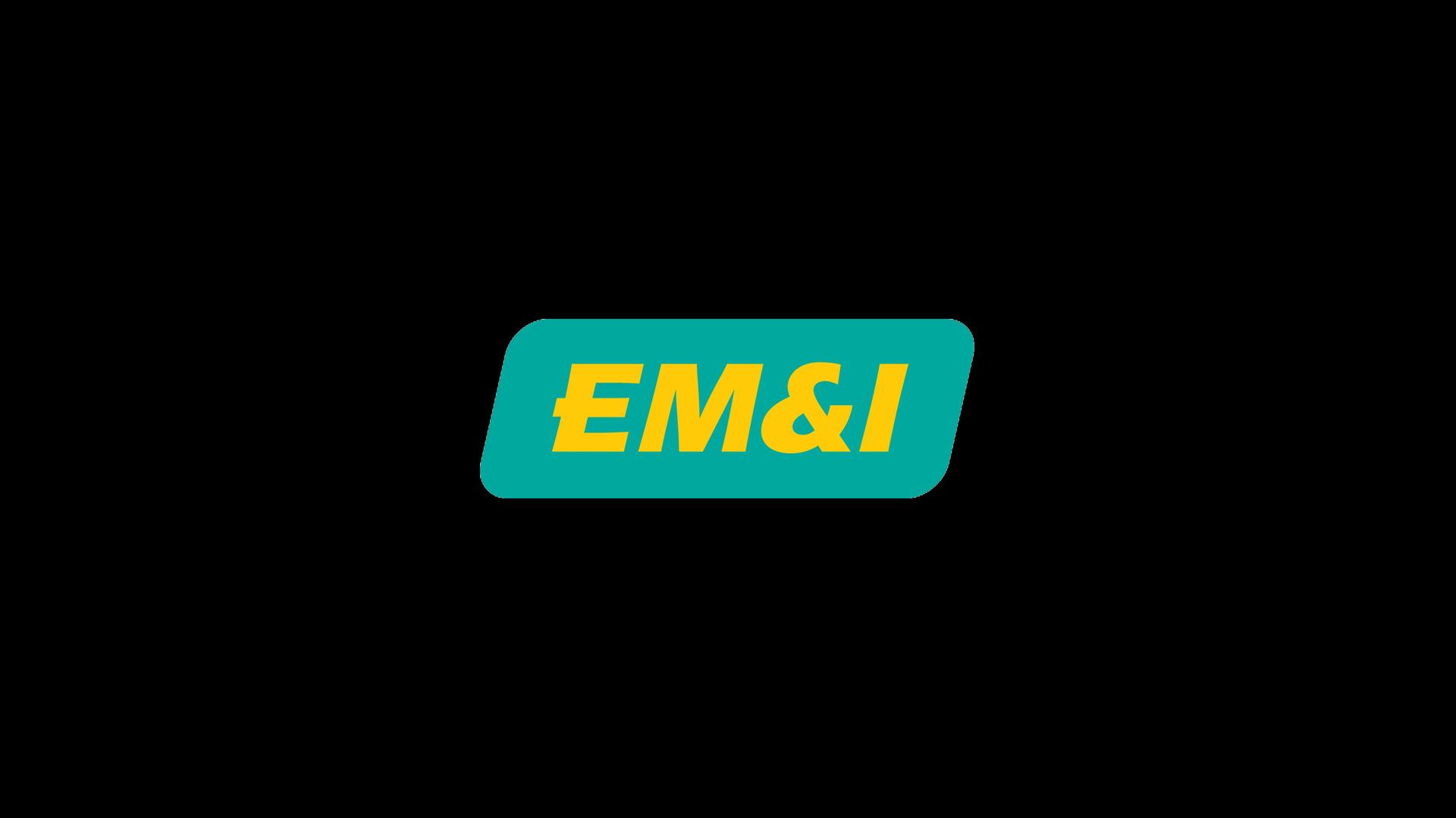 EM&I - Promo Film_18 October.00_06_24_16.Still035.jpg