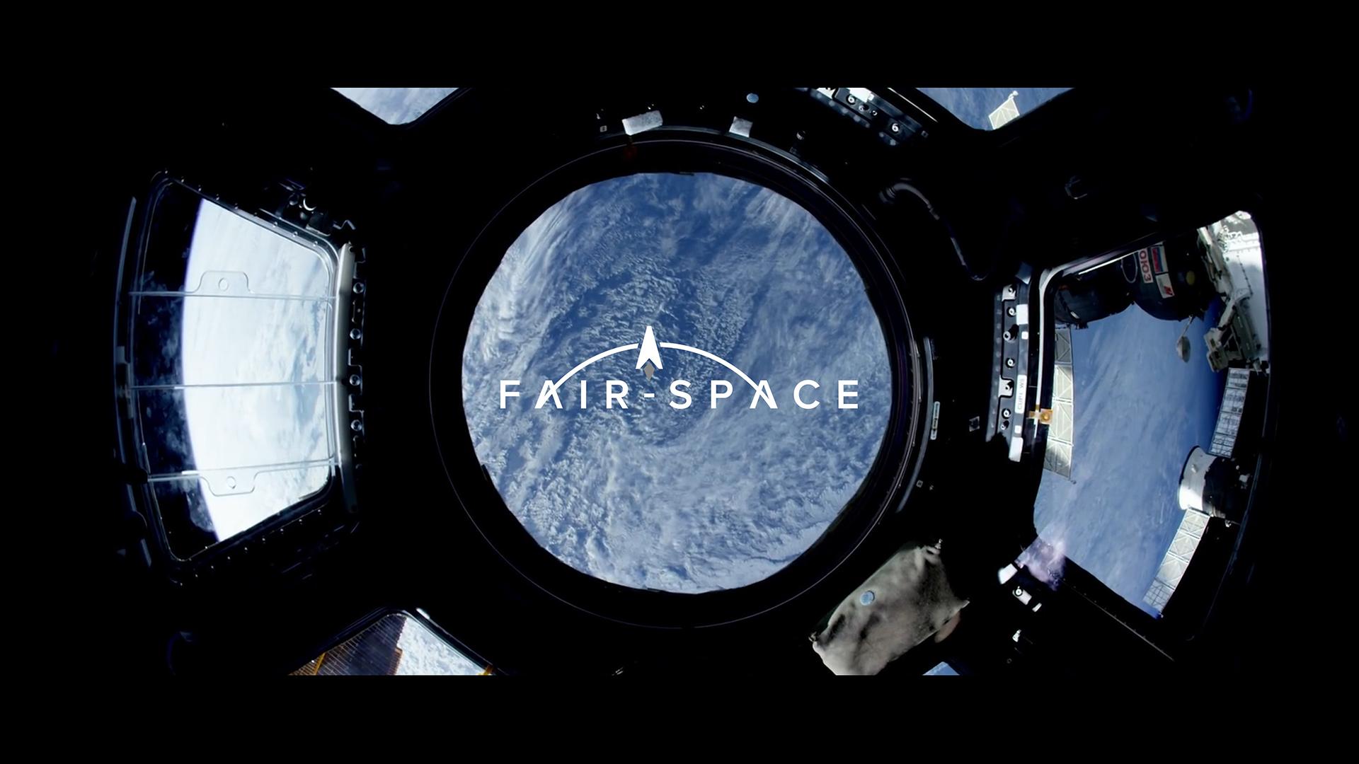FAIR-SPACE_PROMO_009---23-April---3min.00_00_04_10.Still024.jpg