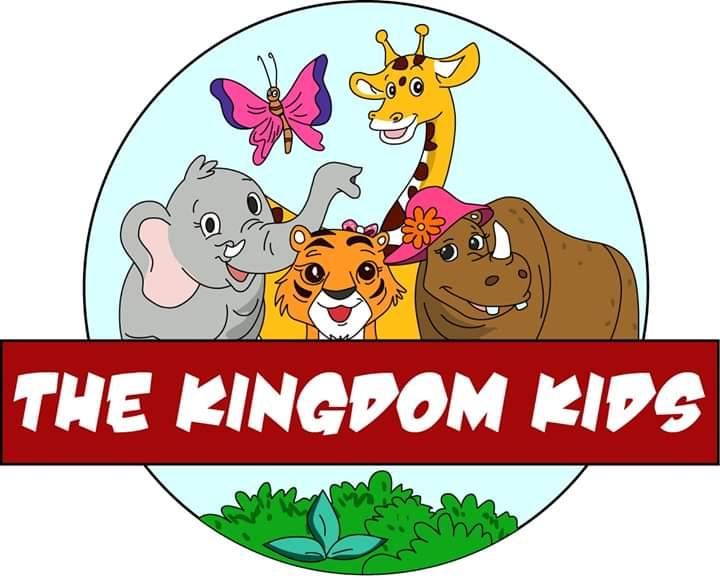 The Kingdom Kids.jpg