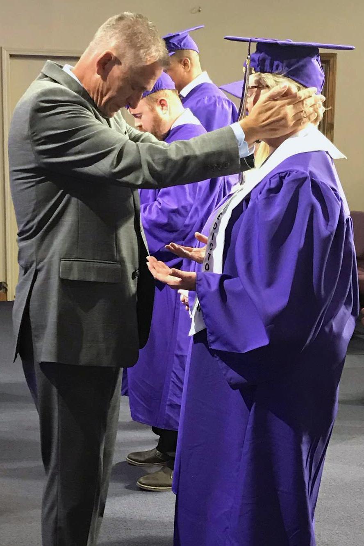 graduation1.jpeg