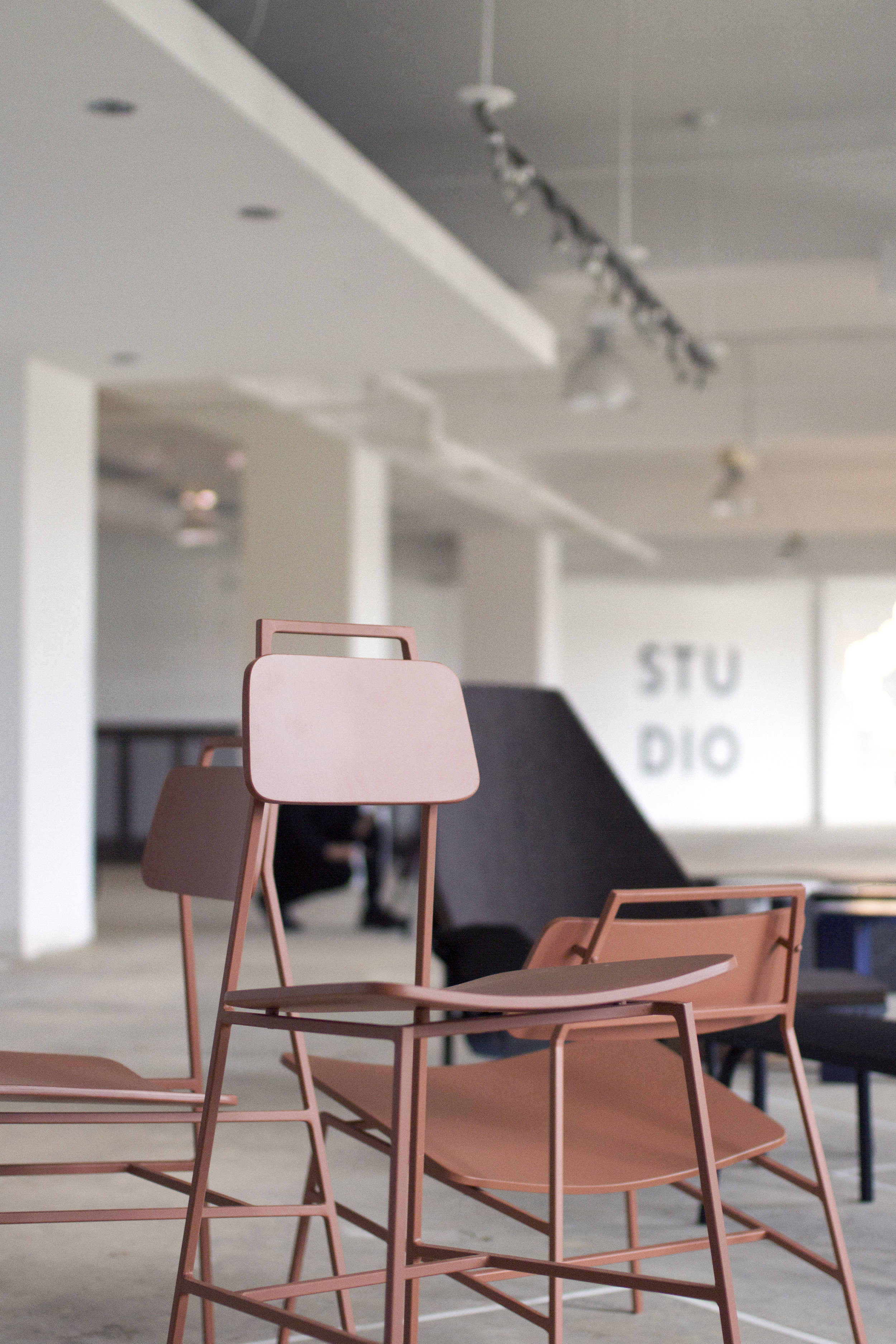 STUDIO_©StefanieVermeersch_08.jpg