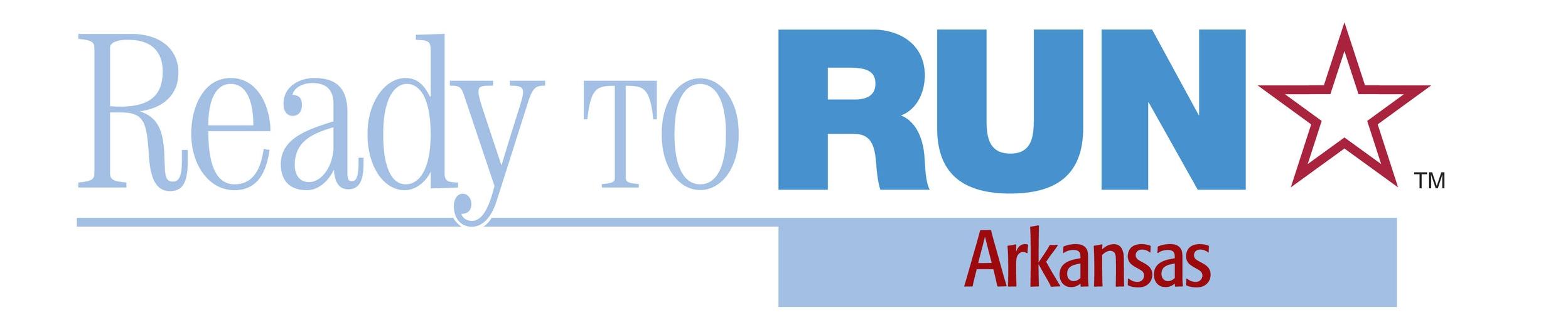 R2RARh (2).jpg