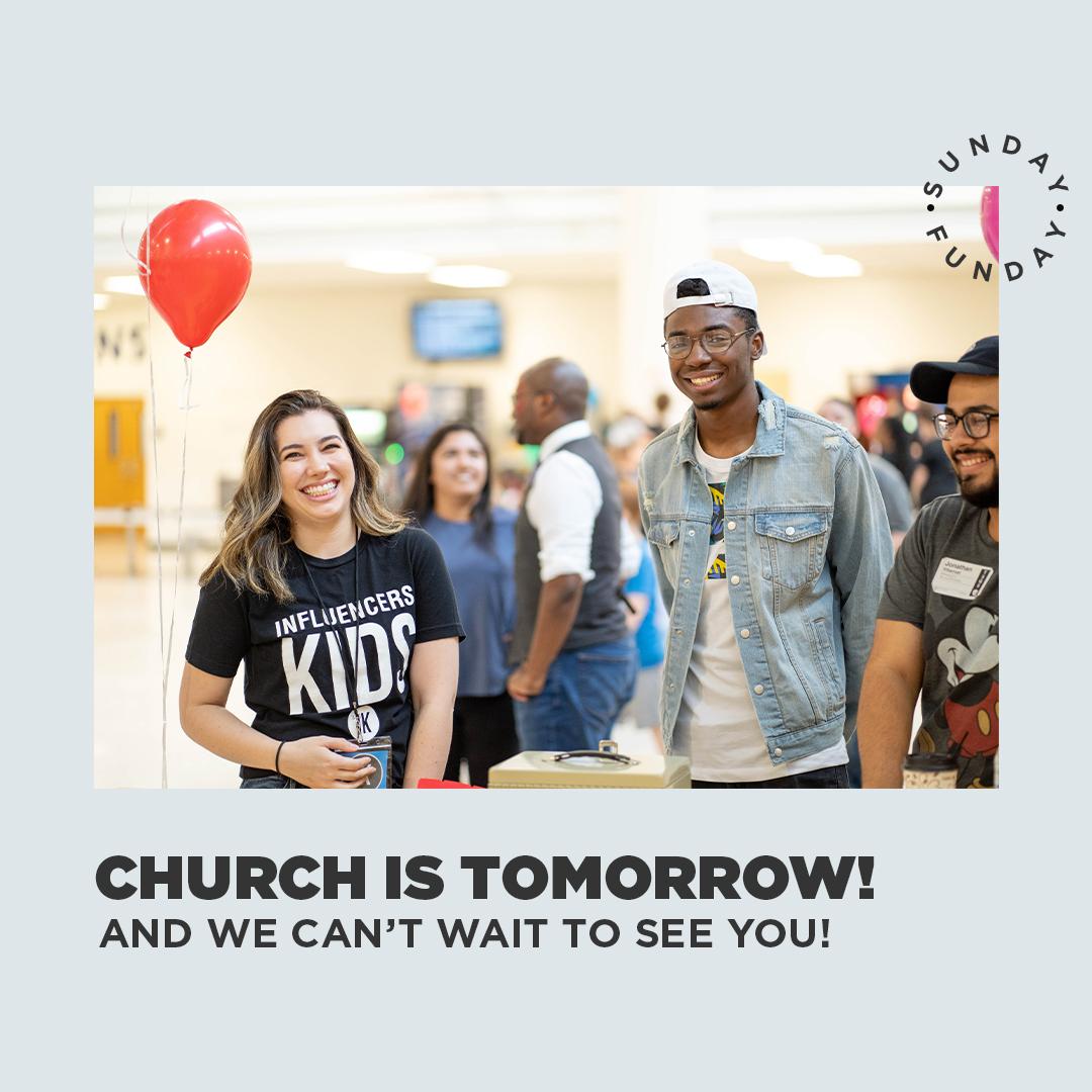 2019-07-13 Church Invite.jpg