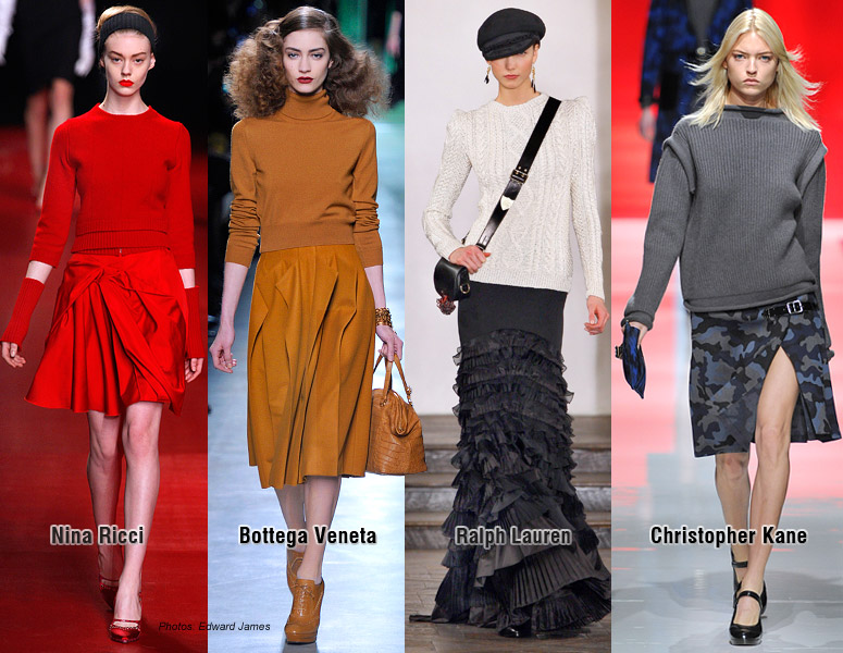 FW13-trend-skirts-sweaters.jpg