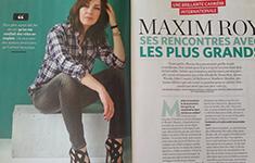 Vignette_Maxim.jpg