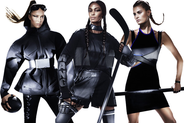 alexander-wang-fashion-line.jpg
