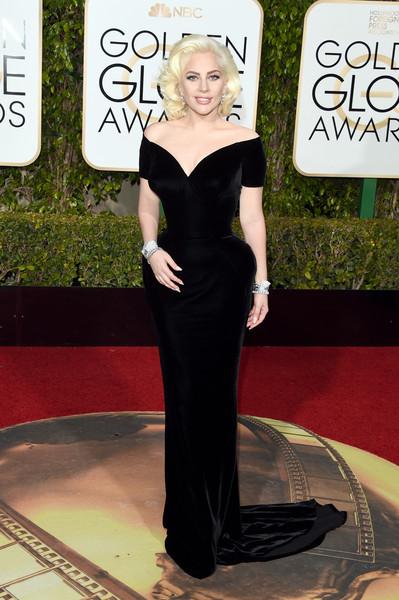 73rd+Annual+Golden+Globe+Awards+Arrivals+8QMfQLc7goLl