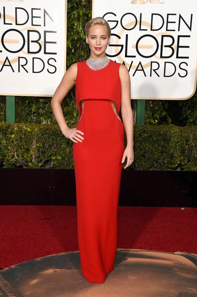 73rd+Annual+Golden+Globe+Awards+Arrivals+RQU9JPWpe8Kl