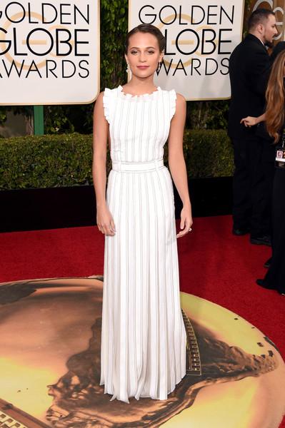 73rd+Annual+Golden+Globe+Awards+Arrivals+bnhQdr_mcSXl