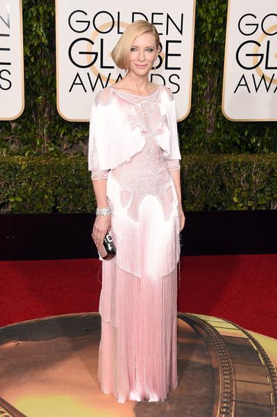 73rd+Annual+Golden+Globe+Awards+Arrivals+q5GFEYZeifIl