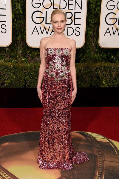 73rd+Annual+Golden+Globe+Awards+Arrivals+sLo7mhtA50rl