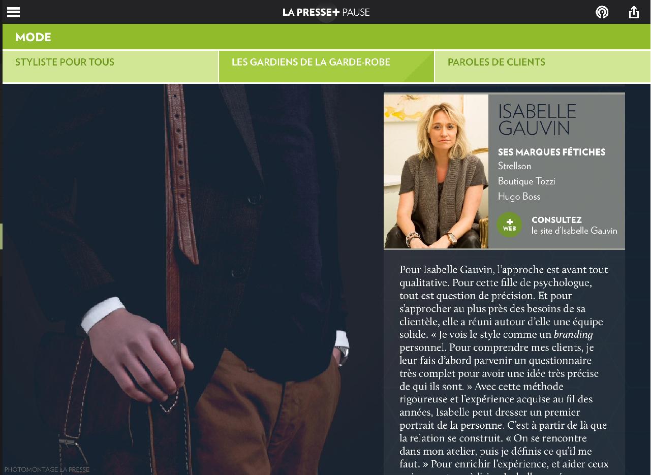 LaPress-Hommes-02.jpg