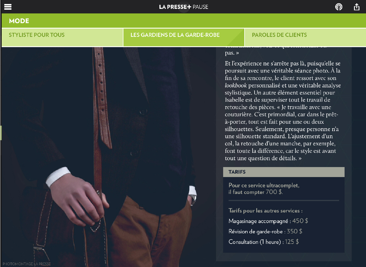 LaPress-Hommes-03.jpg