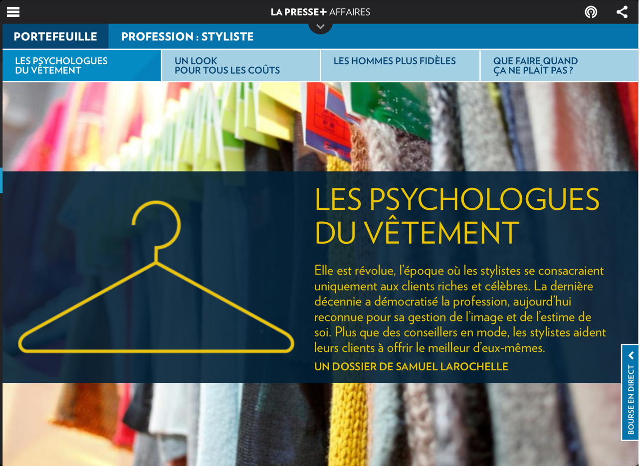 La Presse Mon Service-02.jpg