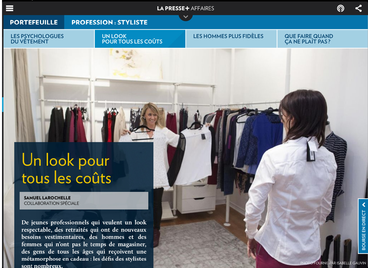 La Presse Mon Service-03.jpg