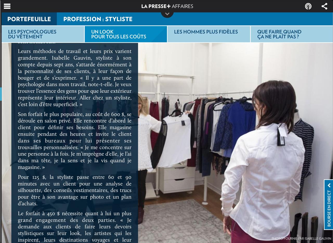 La Presse Mon Service-04.jpg