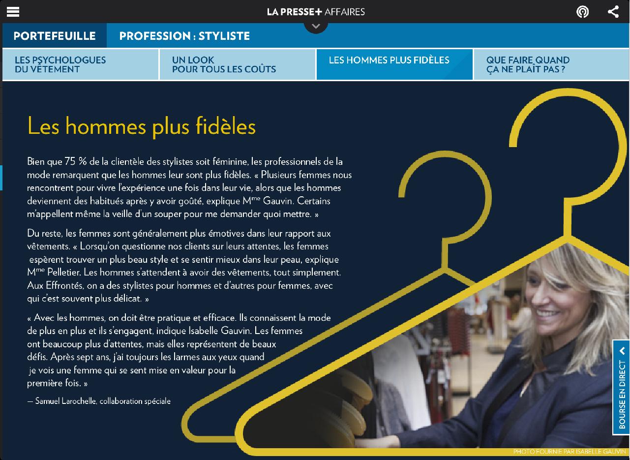 La Presse Mon Service-05.jpg