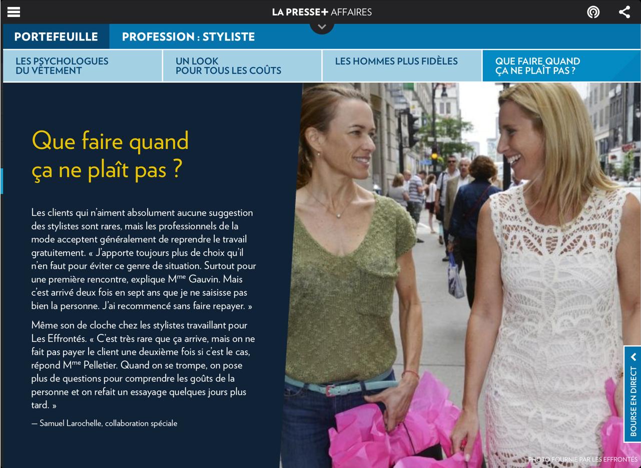 La Presse Mon Service-06.jpg
