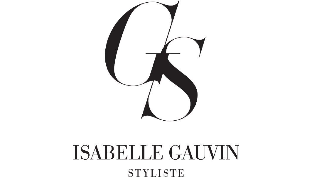 IGS_Logo_Black_Small_Wide-01.png