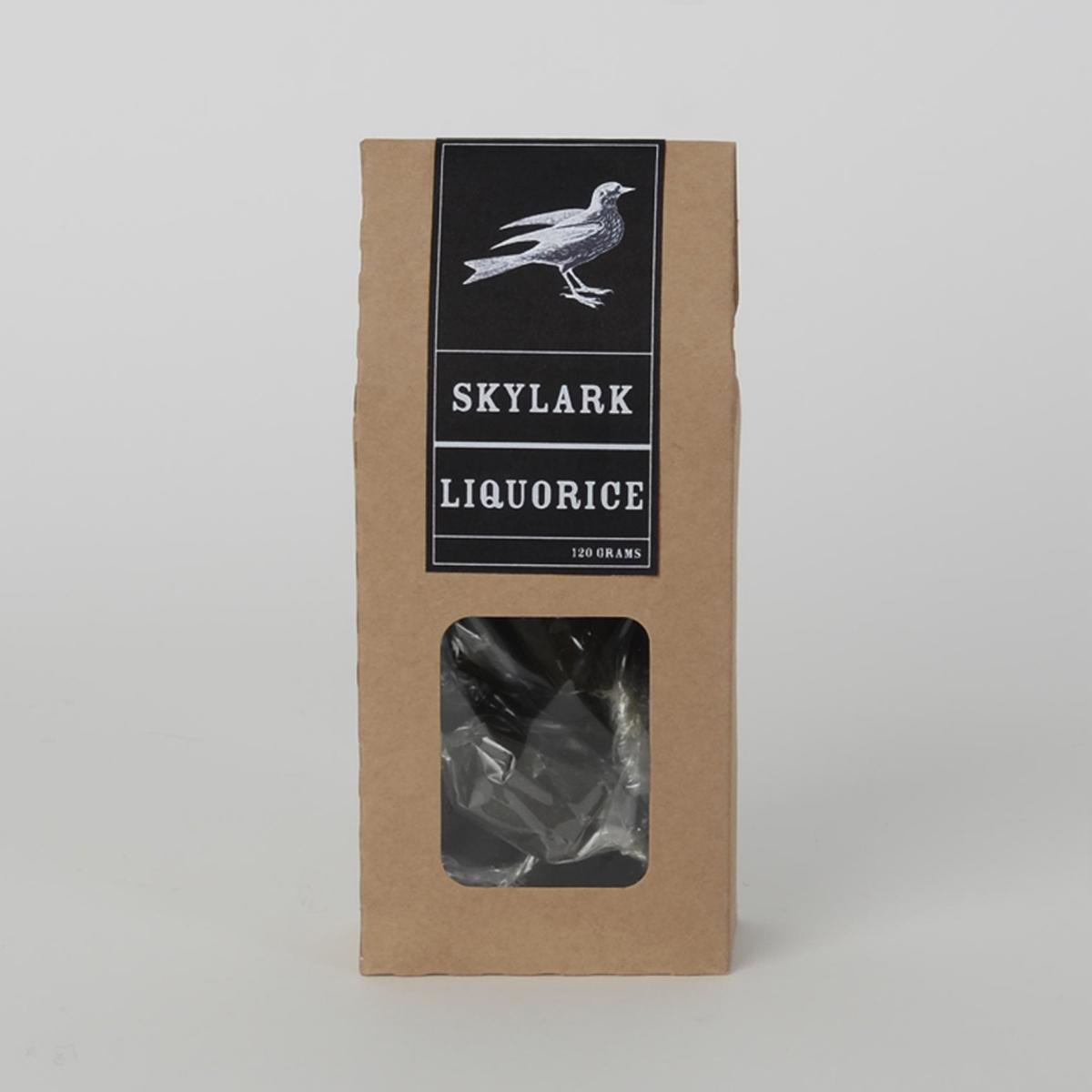 liquorice-box-tight-cropped.jpg