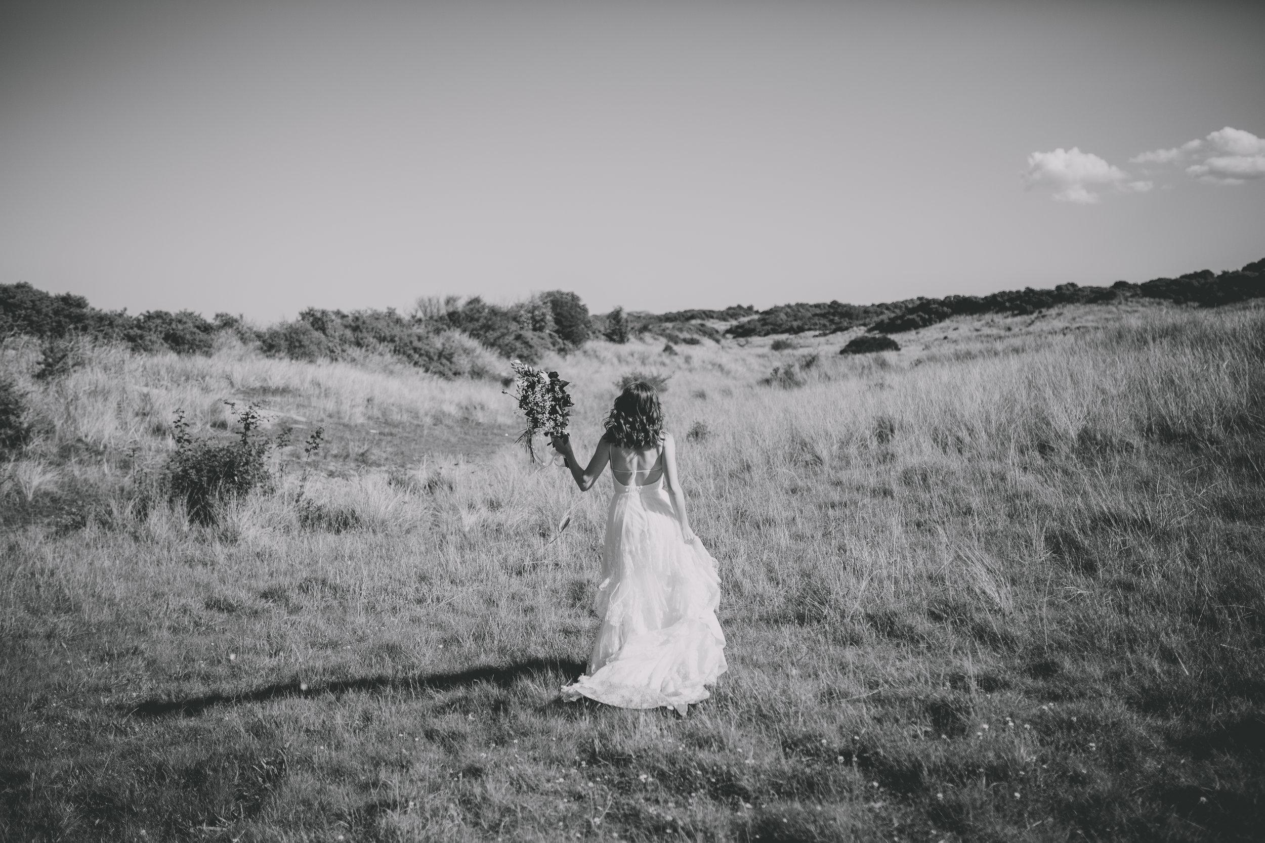 EdinburghPhotographer117.jpg