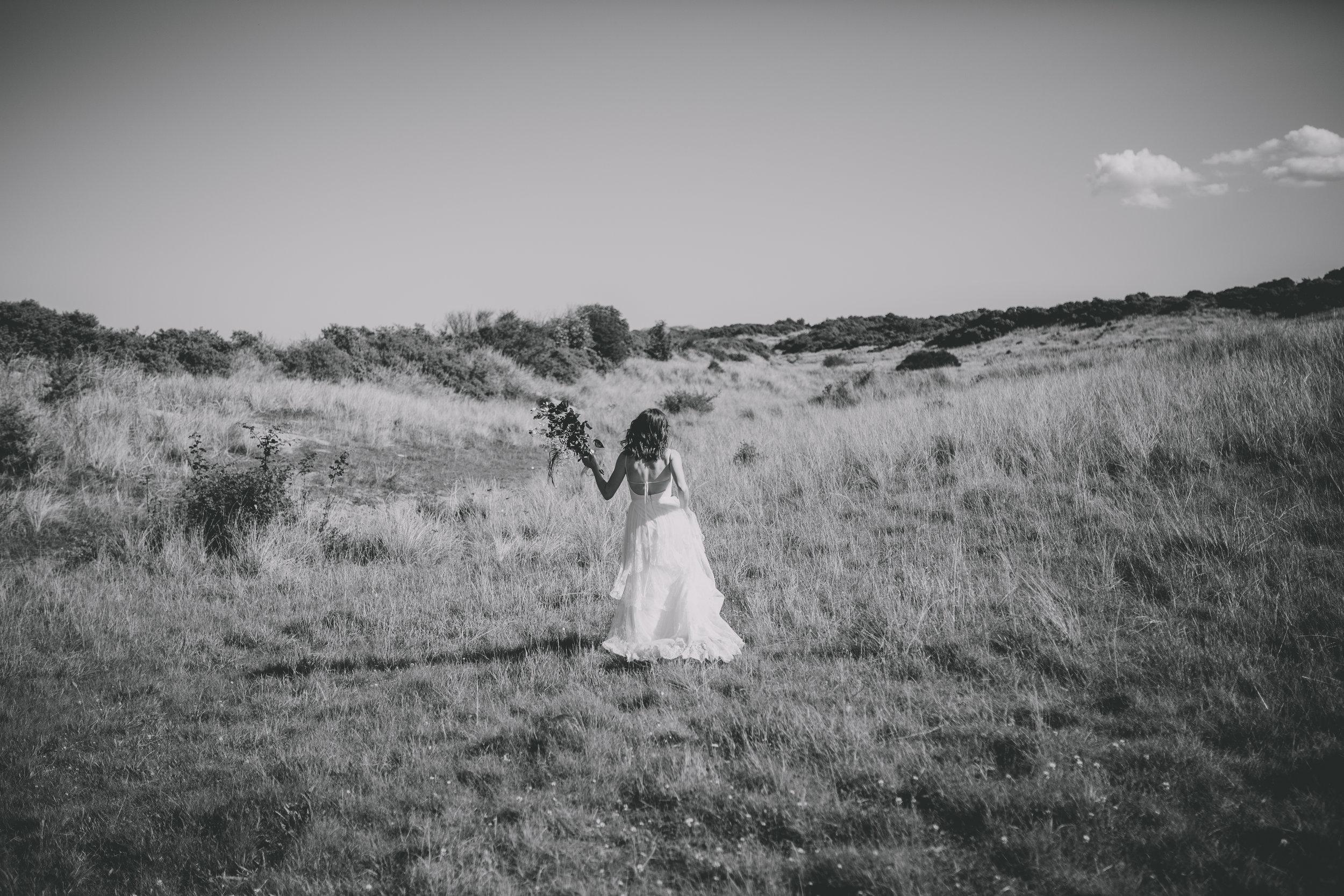 EdinburghPhotographer118.jpg