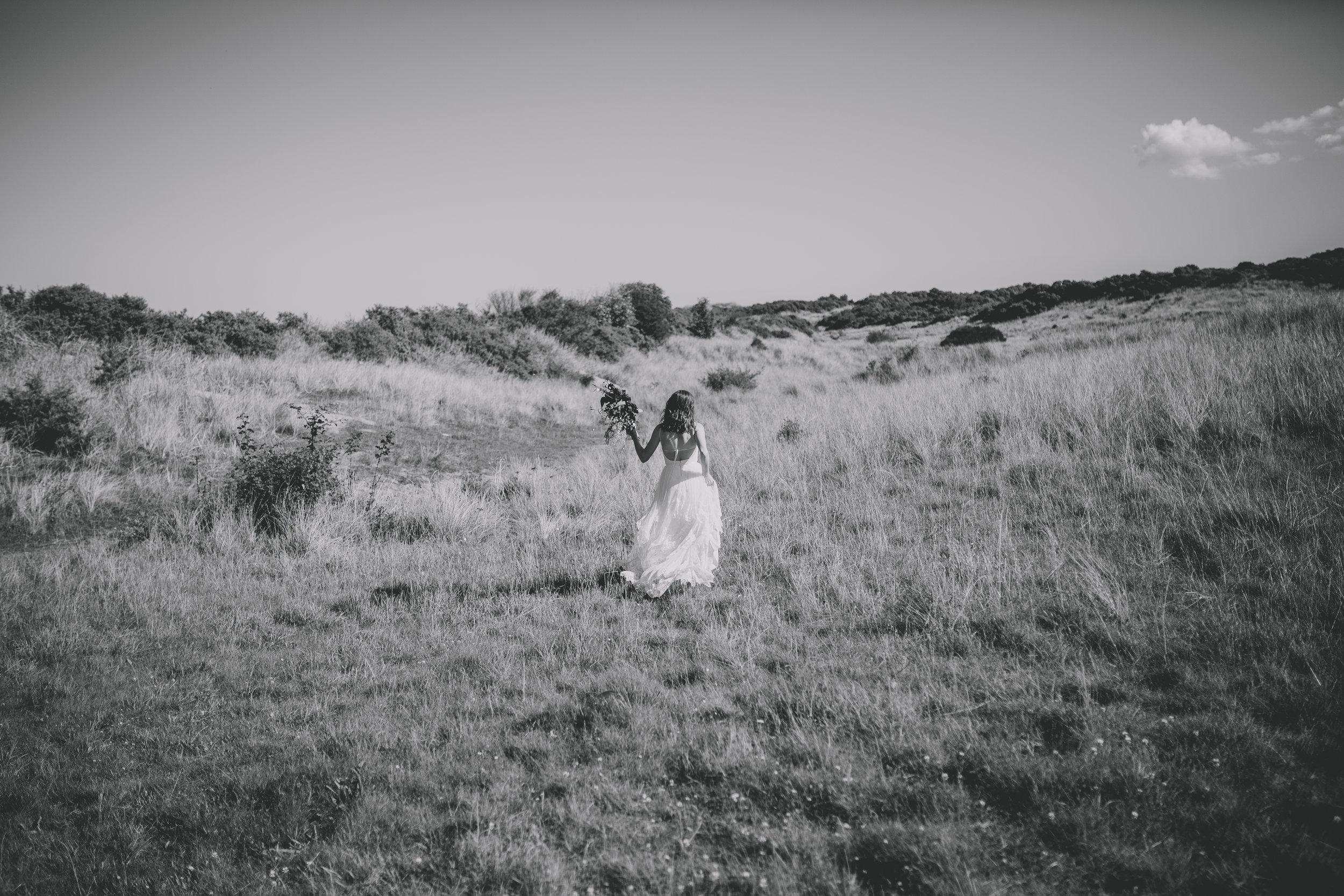 EdinburghPhotographer119.jpg