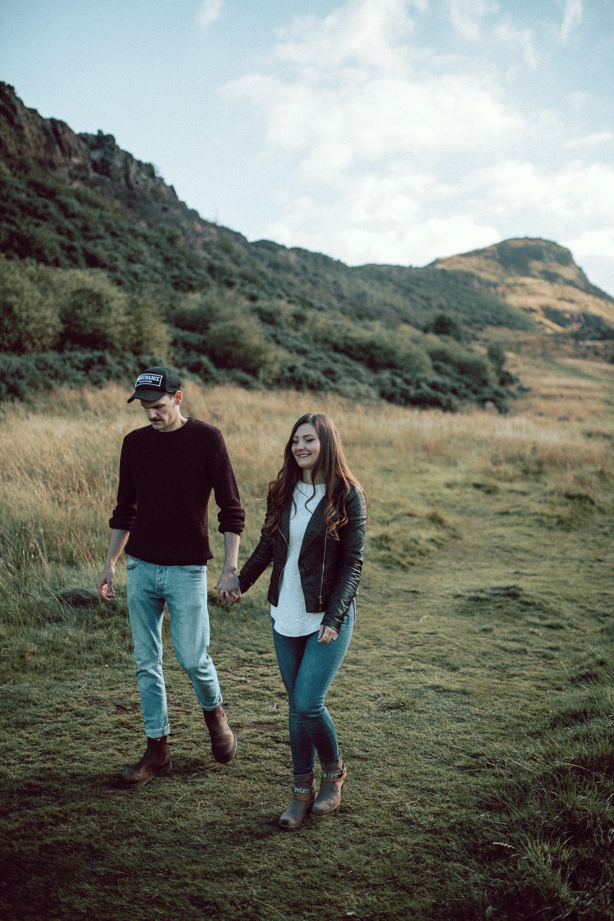 EdinburghPhotographer4.jpg