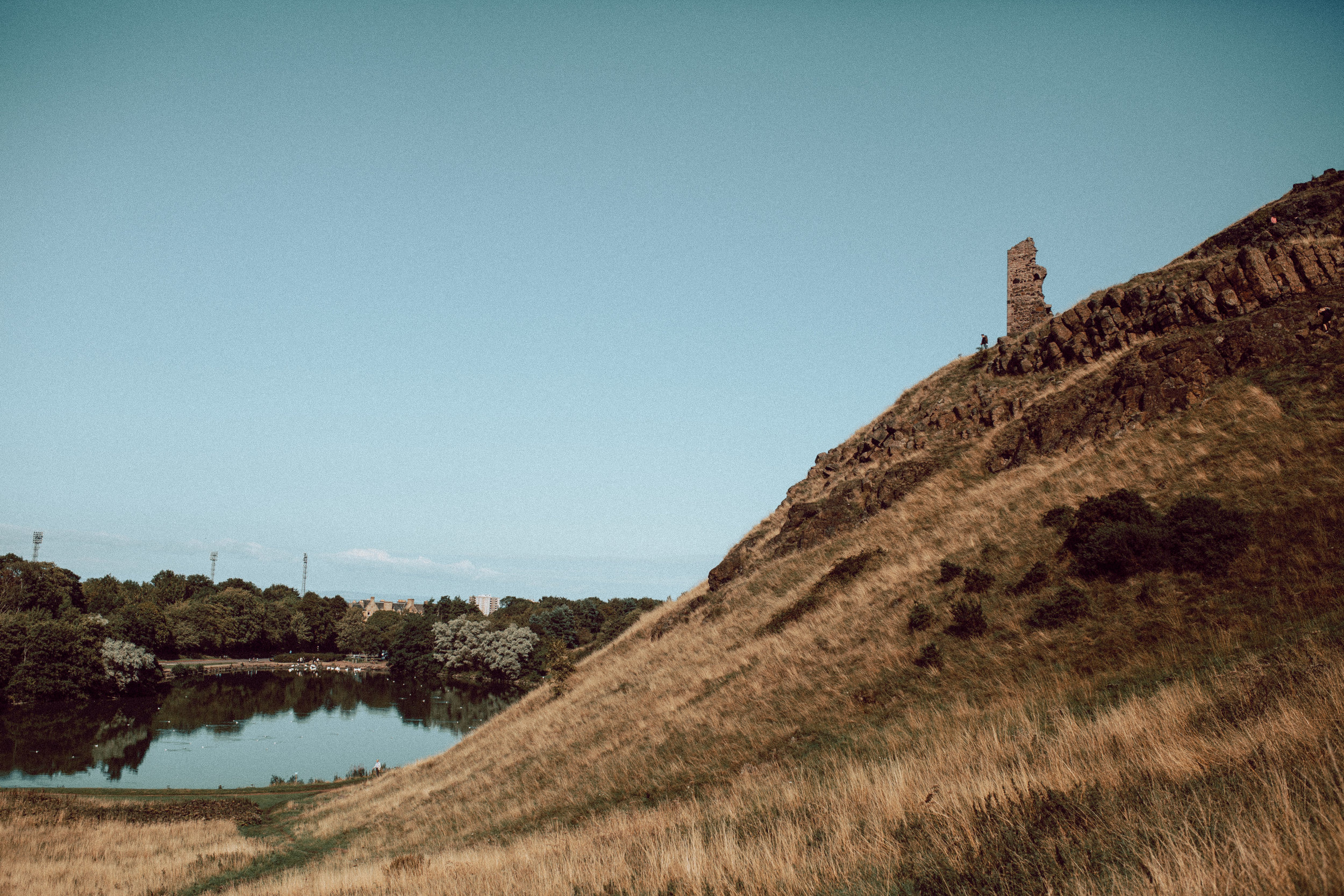 EdinburghPhotographer19.jpg
