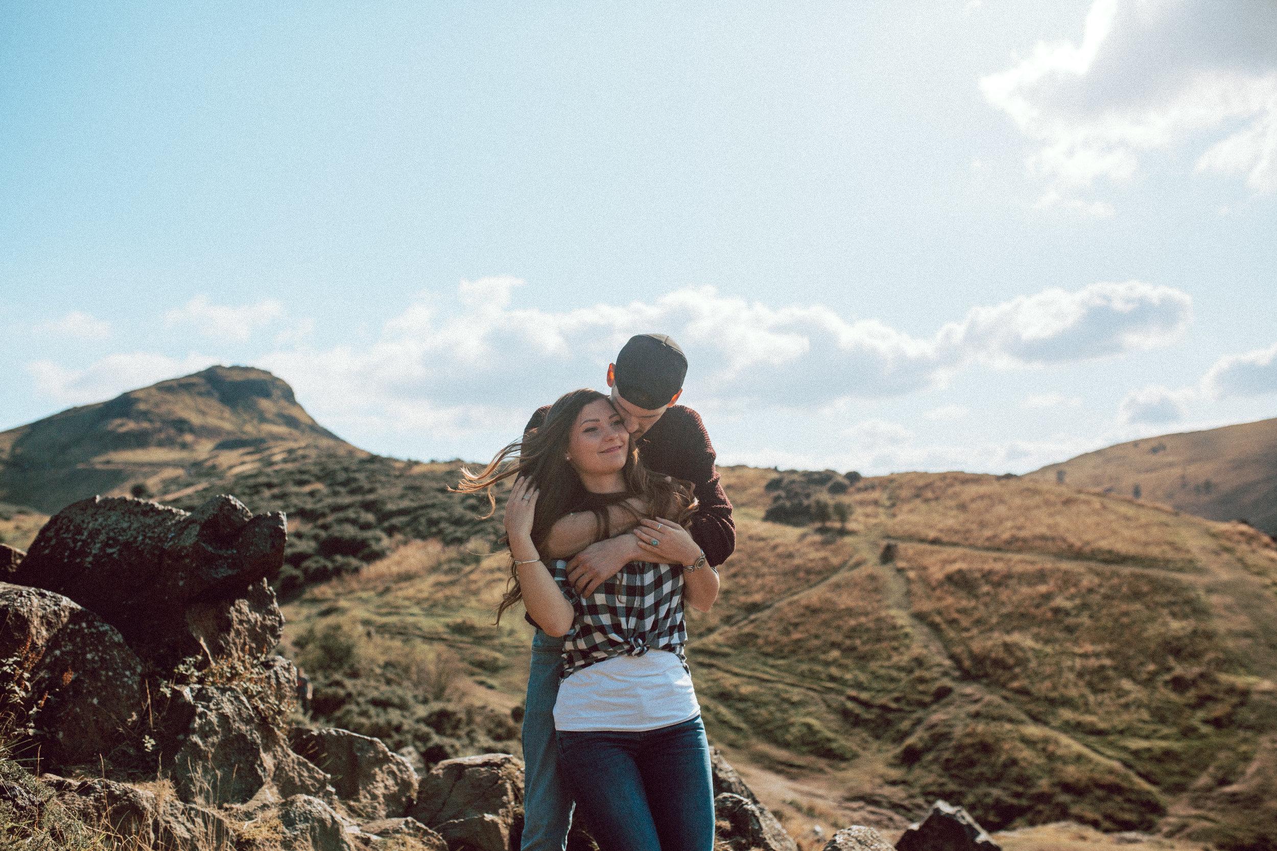 EdinburghPhotographer38.jpg