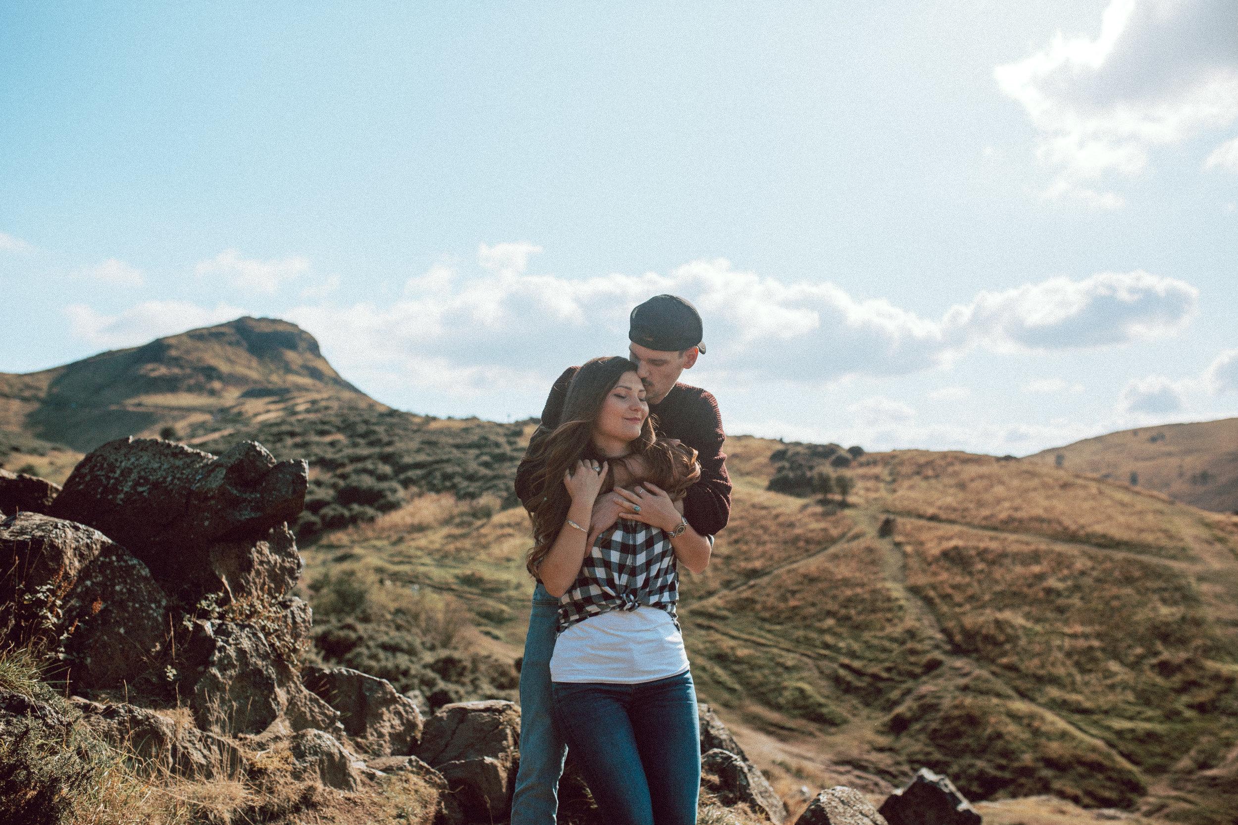 EdinburghPhotographer39.jpg